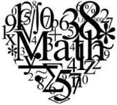 Mi mundo matemático Em | Material matemática y tic | Scoop.it