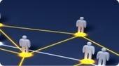 Outils de GRH : les dernières tendances vues par trois experts | WebMarketing & Actu web | Scoop.it