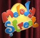 Melody Street | Edtech PK-12 | Scoop.it