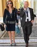 Sallusti, Cassazione conferma il carcere | JIMIPARADISE! | Scoop.it