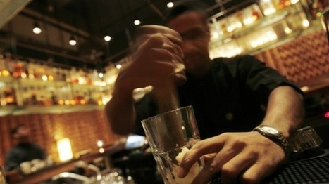 Indian court upholds booze ban in Kerala | Alcohol & other drug issues in the media | Scoop.it