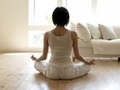Reproducción Webinar Mindfulness Online Kit | leadership 3.0 | Scoop.it