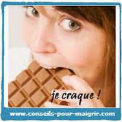Comment contenir cette compulsion alimentaire du soir quand on veut maigrir? | Régime alimentaire | Scoop.it