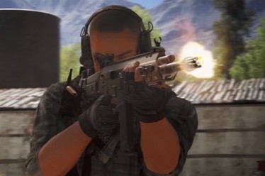Ubisoft reveals 'Ghost Recon Wildlands' environments, special editions | Flash Technology News | Scoop.it