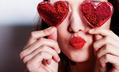 Your 2012 Love and Beauty Horoscope | AMAZING WORLD IN PICTURES | Scoop.it