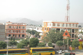 Arya Group of college jaipur: Types of Engineering Courses | Arya Group Colleges | Scoop.it