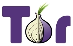 Taking Stock Of Tor: Top 5 Tips For Using The Onion Router - Forbes | Deep Web | Scoop.it