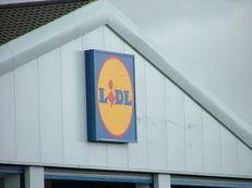 Lidl recrute 150 personnes en France | Mercatique | Scoop.it