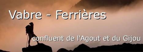 Le château de Ferrières | Le protestantisme dans le Tarn | Scoop.it