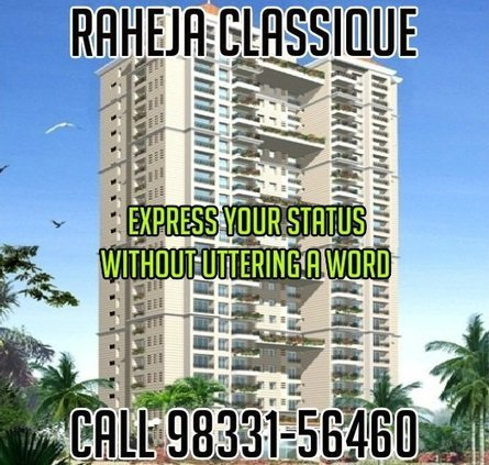 Under Construction Property In Mumbai | Real Estate | Scoop.it