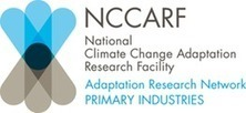 Symposium: Farm profitability in a food insecure world | Primary Industries Adaptation Research Network | Eucalypt Response to Climate | Scoop.it
