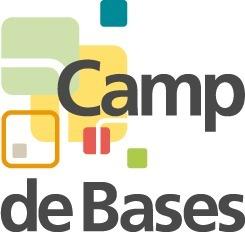 Qui sommes nous ? | Camp de Bases | Scoop.it