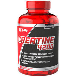 Creatine Pills - Why should you be taking creatine pills? | Need to remove clogs from the drain? Use a drain snake | Scoop.it
