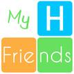 My Hospi Friends - Communiqué de Presse (Winston & Strawn) - Février 2014   Aie-Santé   Scoop.it