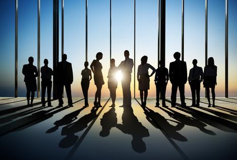 Una desventaja comparativa para los emprendedores en América Latina - Ideas que cuentan   Inclusion Financiera en Latinoamerica   Scoop.it
