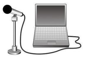 Aplicaciones para convertir voz en texto | Re-Ingeniería de Aprendizajes | Scoop.it