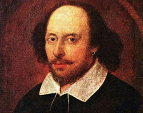 Shakespeare, 20 domande per  conoscere il Bardo morto 400 anni fa | Teaching and Learning English through Technology | Scoop.it