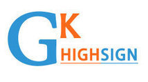 You should update your web.config now - Wordpress | GK Highsign | Gk Highsign | All World Movements Collecttion | Scoop.it