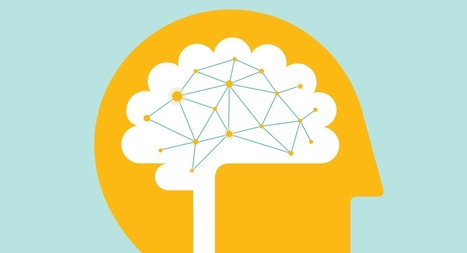 The science behind Lumosity | Thinking Clearly and Analytically | Scoop.it