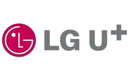 En Corée, l'opérateur LG U+ atteint 150 Mb/s en débit mobile grâce à Ericsson | Ecrans connectés | Scoop.it