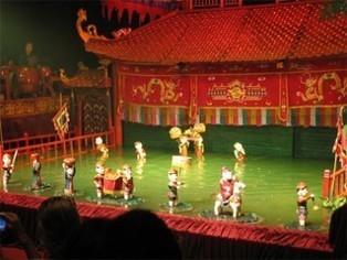 Vietnam arts - Vietnam arts | Year 3-4 Arts - Focus on Vietnam | Scoop.it
