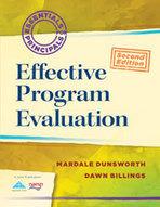 Online Reproducibles | Program Evaluation | Scoop.it