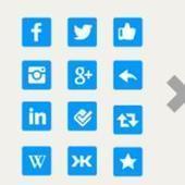 Google+, Facebook, Twitter... ce qui importe est de trouver les outils qui nous correspondent au mieux | Réseaux sociaux, Social Marketing, Community Manager | Scoop.it