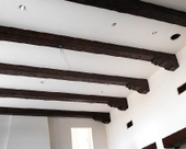 Box Beams That Are Made to Last | Box Beam Blogs | Scoop.it