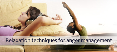 Tips To Control Anger That Is Killing You Slowly   Anger Management   Scoop.it