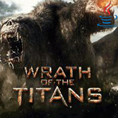 Wrath of The Titans (2012) mobile game Review | Mobile Phone Games | Scoop.it