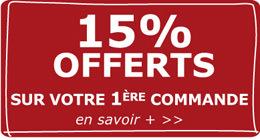 Domaine Les Bruyères, achat / vente vin Domaine Les Bruyères, vin naturel Vallée du Rhône - Petites Caves | Vins de la Vallée du Rhône méridionnaux | Scoop.it
