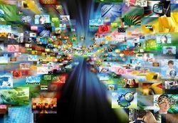 Tourinflux va mettre le Big Data au service du tourisme   Travel Industry   Scoop.it