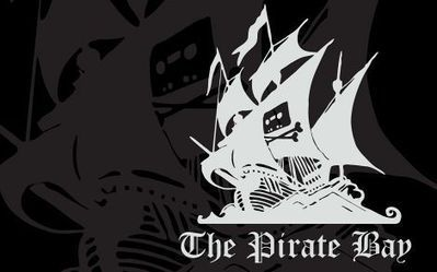 The Pirate Bay, pronto tour mondiale di 70 Paesi | P33racy | Scoop.it