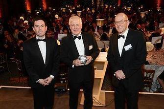 BBSRC MENTION: Altacor chairman Andy Richardson receives BIA lifetime achievement award   BIOSCIENCE NEWS   Scoop.it