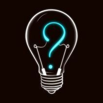 Here's how one question can improve creativity and problem solving | Ebook and Publishing | Scoop.it