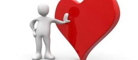 Marketing emocional aplicado al diseño de sitios Web y ... | Diseño web profesional | Scoop.it