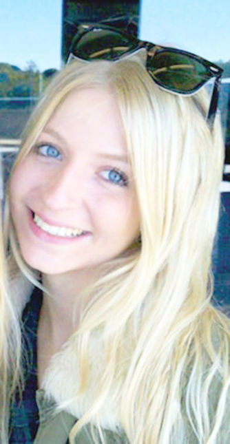 Judge in Lauren Spierer lawsuit dismisses allegations against one of three men | Lauren Spierer | Scoop.it