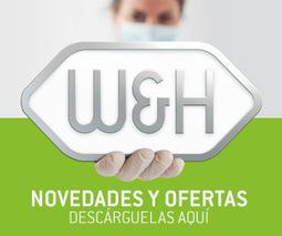 Arte y humor contra la «mala» Odontología   Gaceta Dental   Odontología   Scoop.it