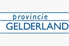Subsidie openbaar bibliotheekwerk - Provincie Gelderland | Ondernemende bibliotheek | Scoop.it