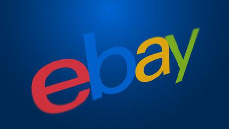 eBay acquires AI-powered big data processorExpertmaker | Information Technology & Social Media News | Scoop.it