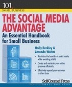 The Top 10 Best Social Media Marketing Books of 2013   Sociable Business   Scoop.it