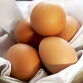 How Many Eggs Should You Eat Per Week? - | Fitness and Weight Loss Made Easy | Scoop.it