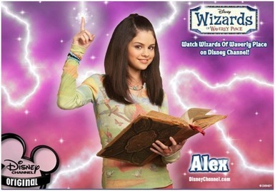 Watch Wizards of Waverly Place Online | Watch Full Episodes Online | Scoop.it