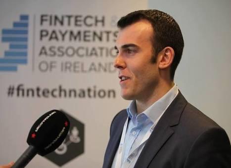 API and PSD2: The acronyms that are revolutionising fintech | Le paiement de demain | Scoop.it