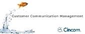 Les Français et les réseaux sociaux : portrait-type des utilisateurs | AlternaTICA - Des interactions numériques aux interactions sociales | Scoop.it