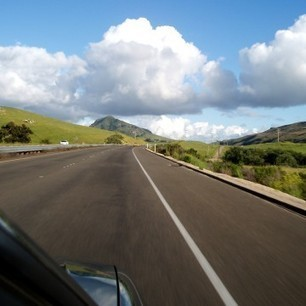 15 Proven Ways To Stay Sane While Driving   Audiobooks   Scoop.it