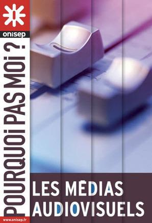 Les médias audiovisuels | Abonnements  CDI | Scoop.it