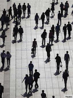 Redes sociais são cada vez mais uma ferramenta das empresas portuguesas | Branding a Brand | Scoop.it