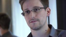 Brasil não pretende responder a pedido de asilo de Snowden - BBC Brasil - Notícias | Snowden | Scoop.it