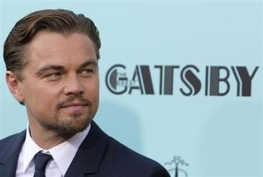 Cannes auction of space trip with DiCaprio raises 1.2 million euros for charity   Chinese Rocket parts Collection.........FOR SALE   Scoop.it
